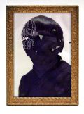 WOW! Imagen Real Temporada 4 EAC (Espacio de Arte Contemporáneo) Artista seleccionado Bruster + Srta Zue - 1