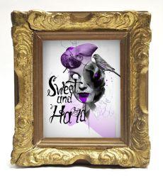 Marco Sweet & Hard 10 x 13 cm