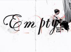 Proyecto Carne Serie x 3 11 x 16 cm 2 tintas