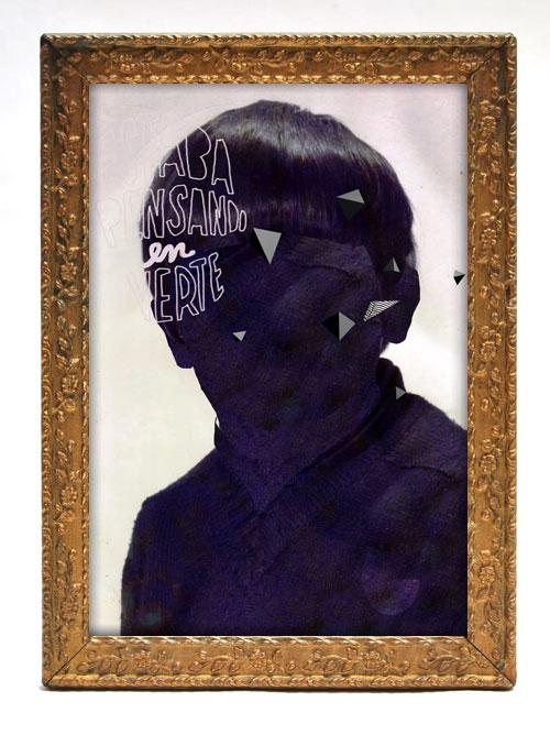 WOW! Imagen Real Temporada 4 EAC (Espacio de Arte Contemporáneo) Artista seleccionado Bruster + Srta Zue